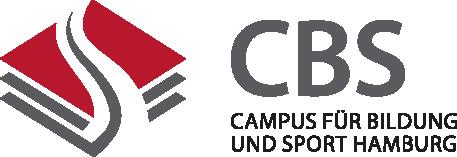 Campus für Bildung und Sport